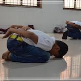 World Yoga Day (36).jpg