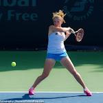 Katerina Siniakova - Dubai Duty Free Tennis Championships 2015 -DSC_2650.jpg