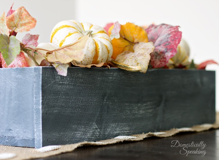 Fall-Rustic-Trough-5