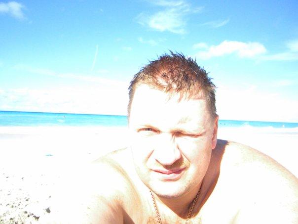 Wayne Ross Dating Expert And Author 5, Wayne Ross