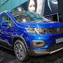 2019-Peugeot-Rifter-01.jpg