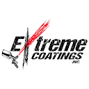 Extreme Coatings