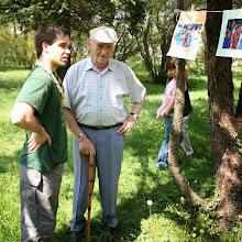 Dan tabornikov, Ilirska Bistrica 2007 - IMG_5795.jpg