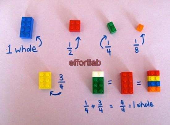 ajar-matematik-guna-lego
