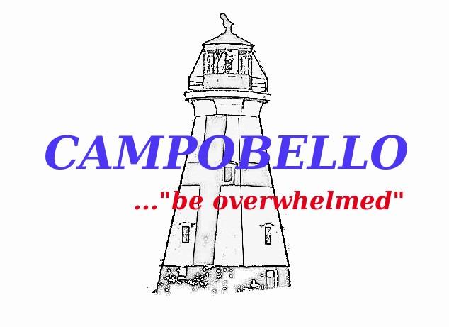 [Campobello+Logo+006%5B4%5D]