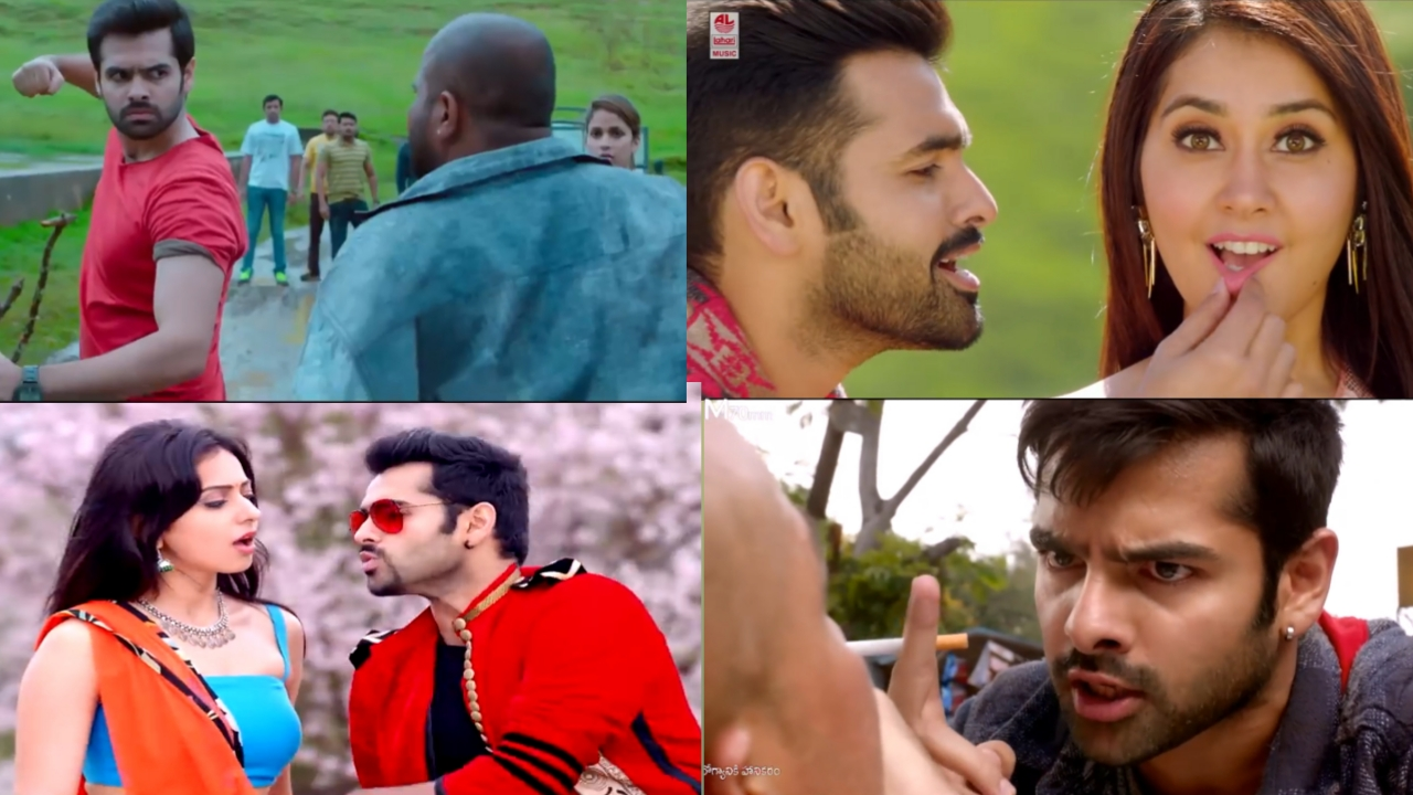 Download Hindi Dubbed Movies Free | Watch Hindi Dubbed