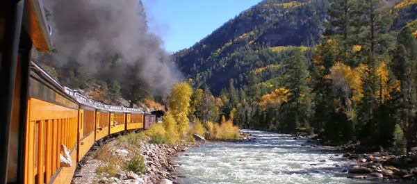 Durango - Colorado