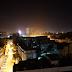 Thành phố Đông hưng về đêm