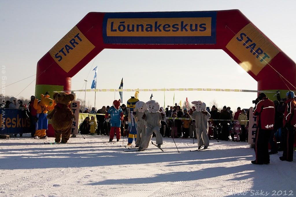 18.02.12 41. Tartu Maraton TILLUsõit ja MINImaraton - AS18VEB12TM_008S.JPG