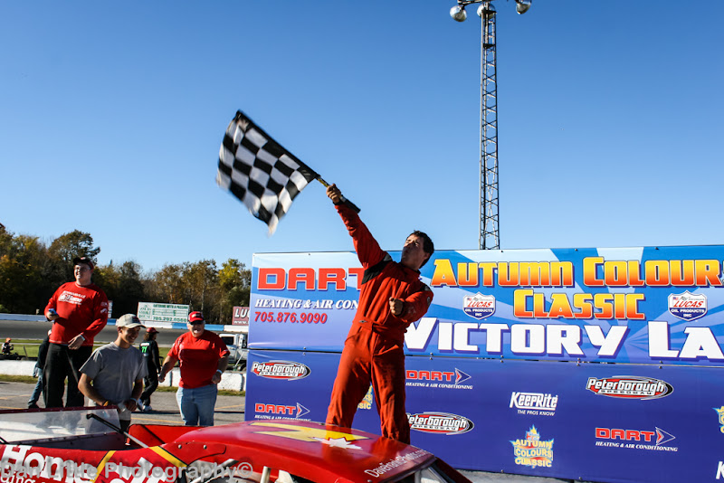 Modified Heat Winners - IMG_3005.jpg