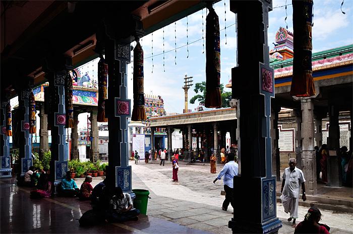 Chennai05.JPG