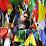 Abichar Bohara's profile photo