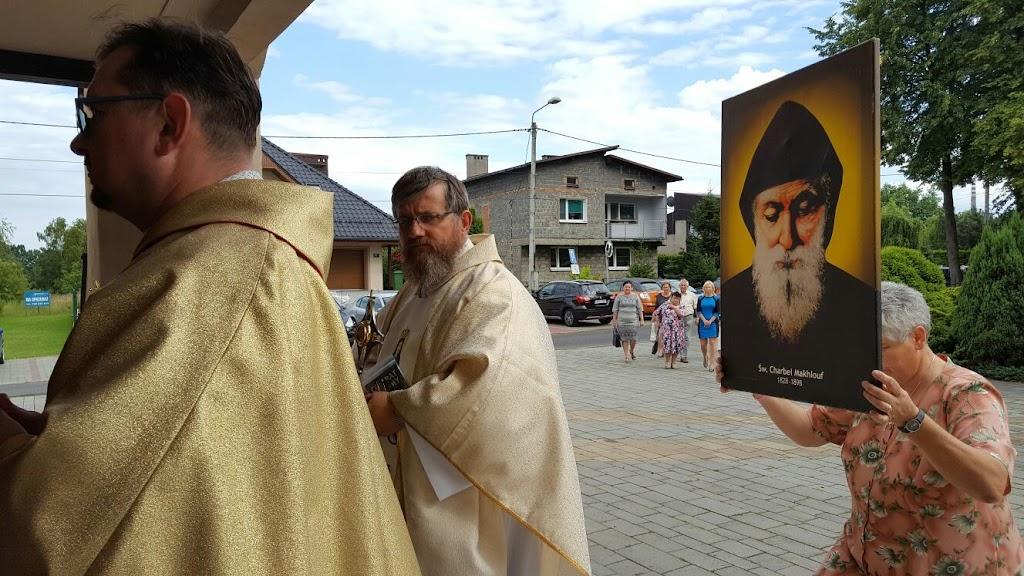 Wodzisław Sląski, 10 lipca 2016 - IMG-20160710-WA0000.jpg