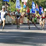 13.08.11 SEB 5. Tartu Rulluisumaraton - sprint - AS13AUG11RUM214S.jpg