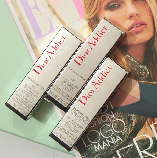 DiorAddictLipGlowDior1
