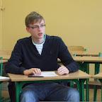 Godziny wychowawcze - przygotowanie Konferencji z GCPU - Dynamiczna Tożsamość 08-05-2012 - 12.JPG