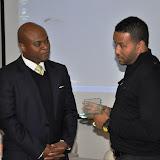 Nov. 2011: Career Planning w/Marvin Hamilton - DSC_0117.JPG