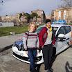 Alejandro y Cristina, día de examen- Autoescuelas Vial Masters Talavera.jpeg