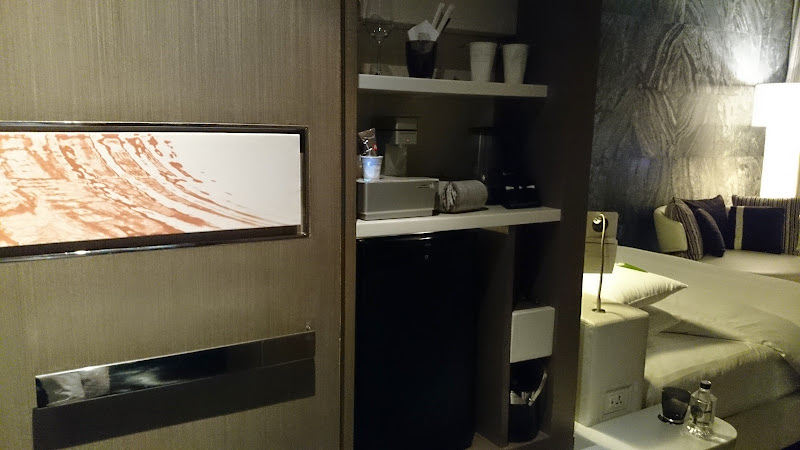 DSC 0170 - REVIEW - Sofitel So Bangkok (Water Room)