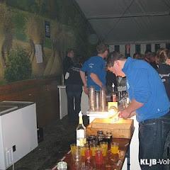 Erntedankfest 2008 Tag1 - -tn-IMG_0637-kl.jpg