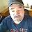 John Biundo's profile photo