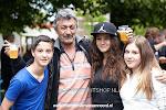 034-2012-06-17 Dorpsfeest Velsen Noord-0078.jpg