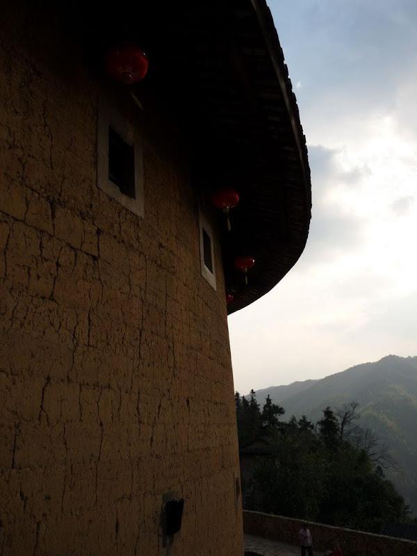 CHINE, Fujian,Xiamen et Tou lou 1 - P1010826.JPG