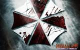 Video Game Resident Evil 16