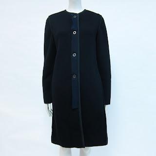 Lavin Coat