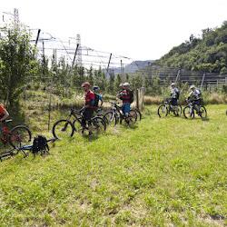 Manfred Strombergs Freeridetour Ritten 30.06.16-0763.jpg