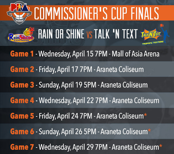 the-2015-pba-commissioners-cup-results-schedule