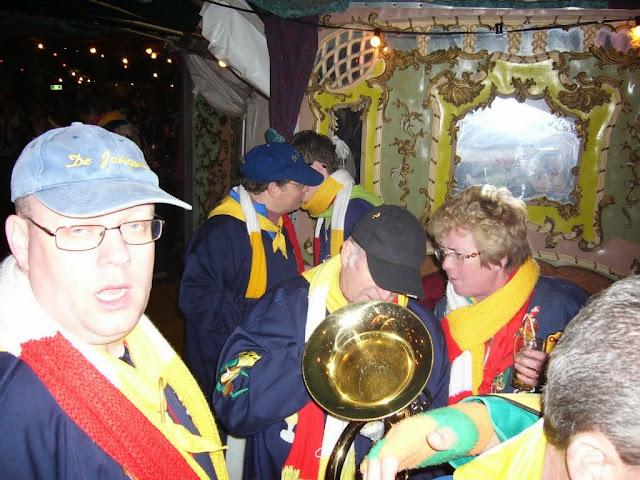 2013-02-10 Carnaval - P1020283.JPG