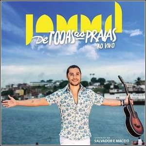 Baixar Jammil – De Todas As Praias (2015)