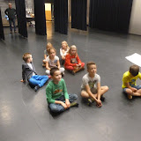 2015-10-01 Repetities Afie Afval