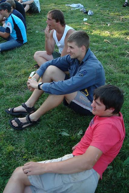 Kamp jongens Velzeke 09 - deel 3 - DSC04676.JPG