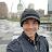 Travis Ottelien avatar image