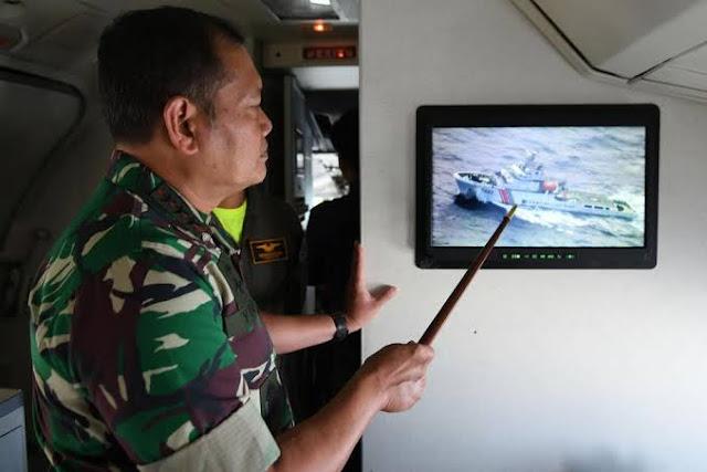 Muhammadiyah: Jangan Mengalah Hanya karena China Investasi