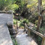 Walkway (257354)