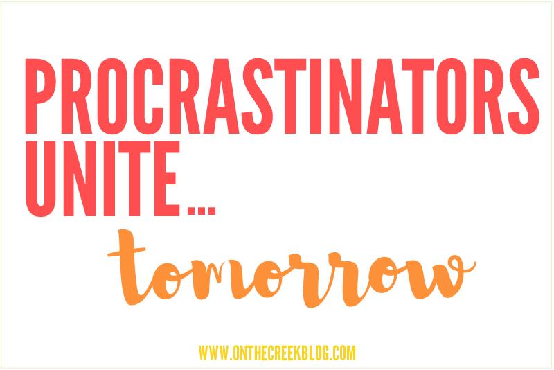 [procrastinators%5B4%5D]