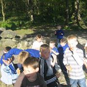 JS Loch Lomond 2006 006.jpg