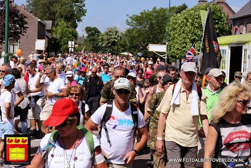 Vierdaagse Nijmegen De dag van Cuijk 19-07-2013 (91).JPG