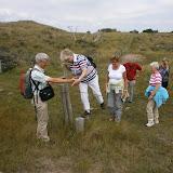 Stevige spirituele wandeling - P8110329.JPG