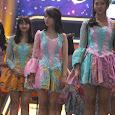 JKT48 SCTV Awards 2017 Jakarta 29-11-2017 013