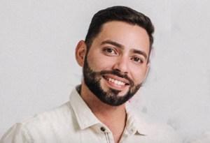 Pré-candidato a vereador de Monteiro é acionado na justiça por divulgação de fake news