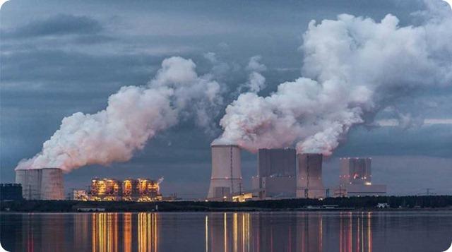 dioxido-de-carbono