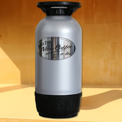 Ambient-Stable-Coffee-Kegs-Helping-You-Save-More-Money