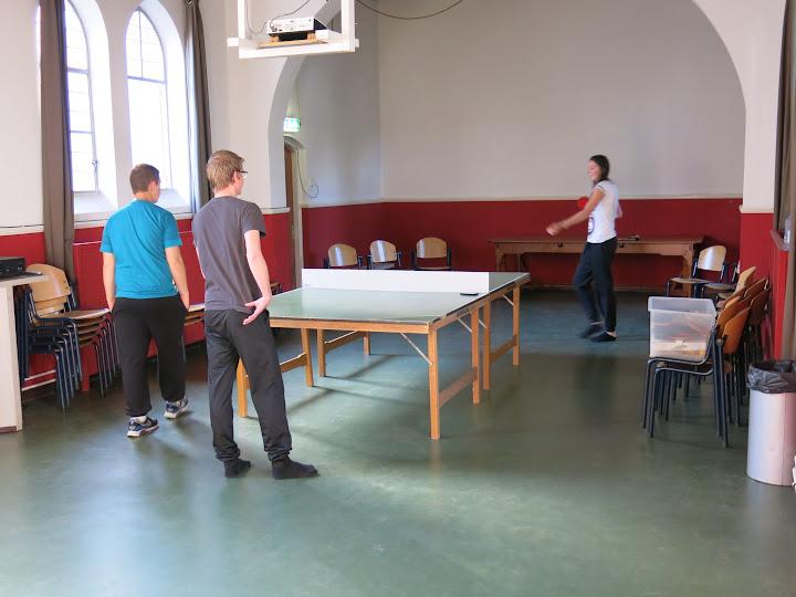 2015 Kamp (Veldhoven) - IMG_0006.JPG