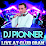 Pioneer DeeJaY Officiel ᴼᴿᴵᴳᴵᴻᴬᴸ's profile photo