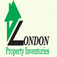 London Property Inventories
