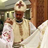 Fr. Cyrils First Liturgy as Celebrant Priest - _MG_1096.JPG